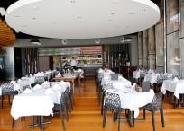 Home-Banner-4-Restaurant