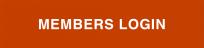 members-login