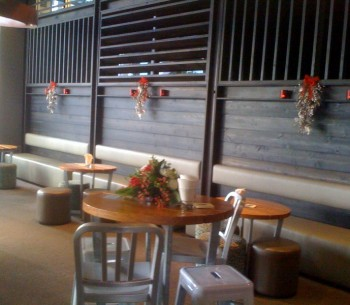 Functions-Private-Function-Room-2