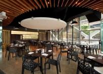 Home-Banner-5-Restaurant