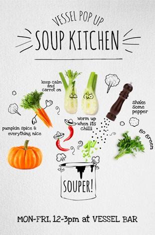 Soup-Kitchen-Web-tile