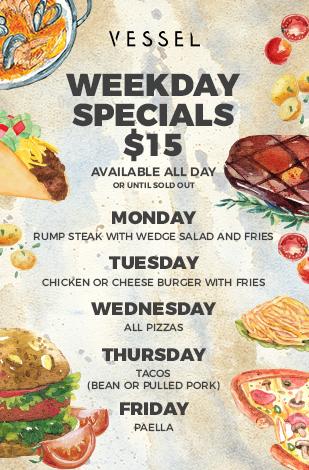 Vessel-Webtile-WeekdaySpecials