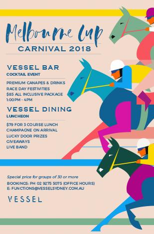 Vessel-WebTile-MelbourneCup2018